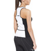 Profile Design ID triathlon kleding Dames wit/zwart